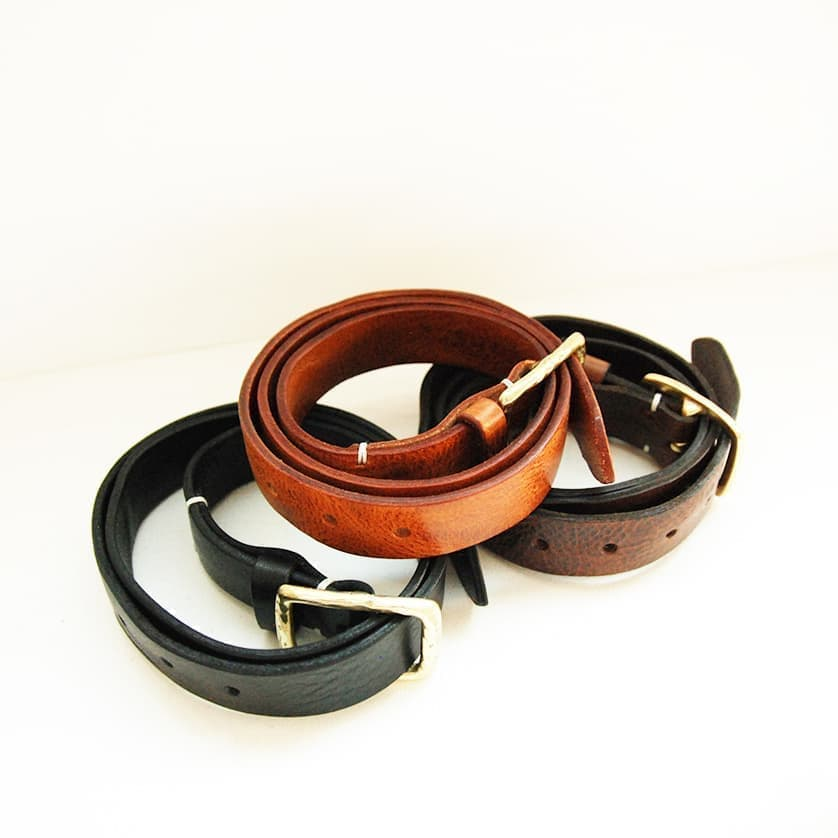 montana-leather-belt.jpg