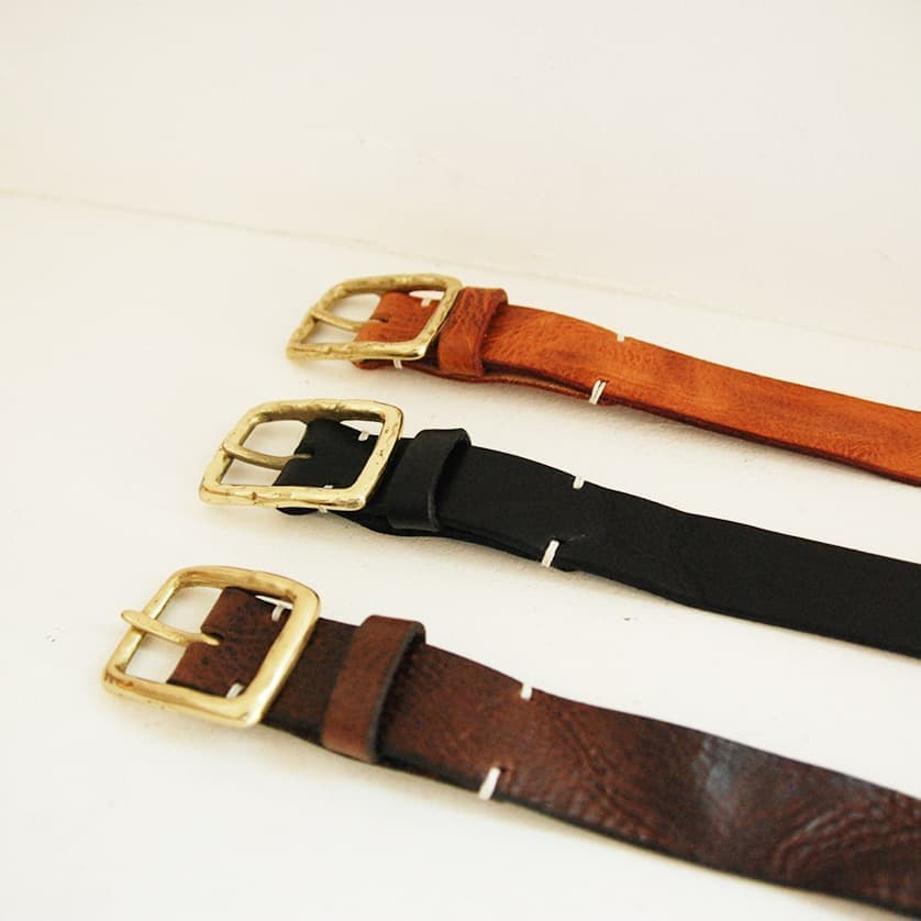 montana-leather-belt_02.jpg